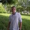 Владислав, 28, г.Кропивницкий