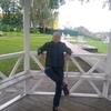 Антон, 27, г.Торжок