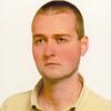 Piotr, 37, г.Белосток