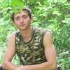 віталій, 28, г.Песчанка