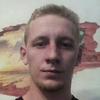 Вик, 24, г.Севастополь