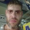 илья, 34, г.Ташкент
