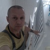 Илья, 38, г.Барнаул