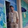 Имран, 20, г.Баку