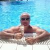 Тимурчик, 55, г.Тбилиси