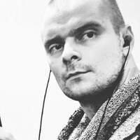 Макс, 31 год, Скорпион, Донецк