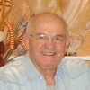 Виктор, 60, г.Владимир