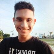 Menebar Kebaikan 24 Джакарта