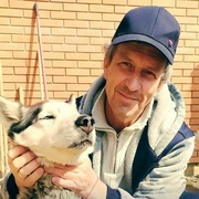 Василий, 53, г.Можайск