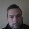 Vasiliy, 35, Otaci