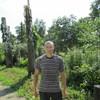 Николай, 47, г.Кирсанов