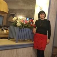 Tatyana&, 51 год, Скорпион, Брно