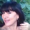 Ангелина, 47, г.Голованевск