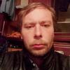 Константин Юрченко, 37, г.Васильков