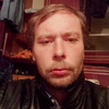 Konstantin Yurchenko, 37, Vasilkov