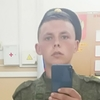 Kalinin, 32, г.Миллерово