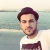 Doston, 23, г.Абу Даби