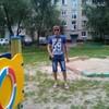 Сергиенко, 34, г.Кожевниково