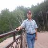 anatoliy, 63, Belokurikha