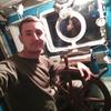 Вениамин Иванов, 26, г.Новороссийск