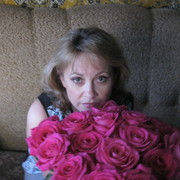 Елена, 49, г.Рыбинск