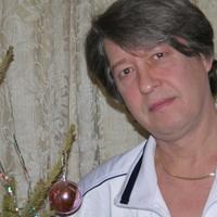 юрий, 55 лет, Рыбы, Санкт-Петербург