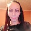 Лера, 29, г.Павлодар