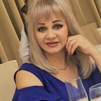 Irina, 58 años, Virgo, Ekaterimburgo