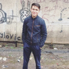 Абдулла, 30, г.Бишкек