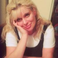 Оленька, 54 года, Близнецы, Санкт-Петербург