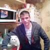 Виктор, 46, г.Ярцево