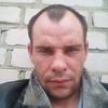 Радик Сайфуллин, 37, г.Нижний Новгород