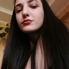 Наталия, 18, г.Лондон