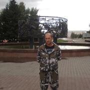 Дмитрий 35 Барнаул