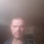 Андрей, 34, г.Ленинск-Кузнецкий