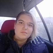 Елена 30 Новомосковск