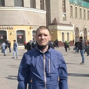 Виталий 33 Москва