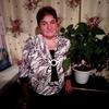 Галина, 61, г.Великие Луки