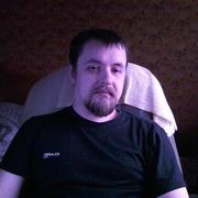 Дмитрий 20 Калуга