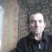 сергей александрович, 56, г.Кемерово