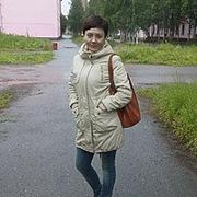 Наталья, 26, г.Инта