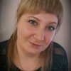 Ольга, 32, г.Рыбинск