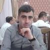 Rasul, 34, г.Реховот