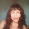 Аня, 46, г.Чусовой