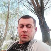 Василий 37 Москва