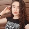 Виктория Никифорова, 23, г.Караганда