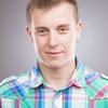 Женя, 25, г.Переяслав-Хмельницкий