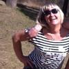 Жанна, 48, г.Асбест