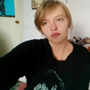 Helen, 23, г.Днепр