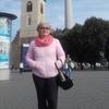Татьяна, 45, г.Познань